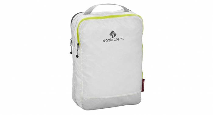 Eagle Creek Pack It Specter Clean Dirty Cube - Best Travel Gifts