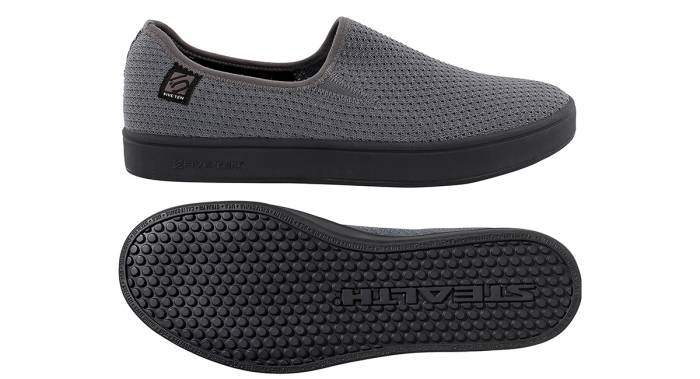 Five Ten Sleuth Slipon - Best Climbing Gifts