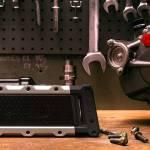 Fugoo rugged bluetooth speaker - Best Outdoor Speakers