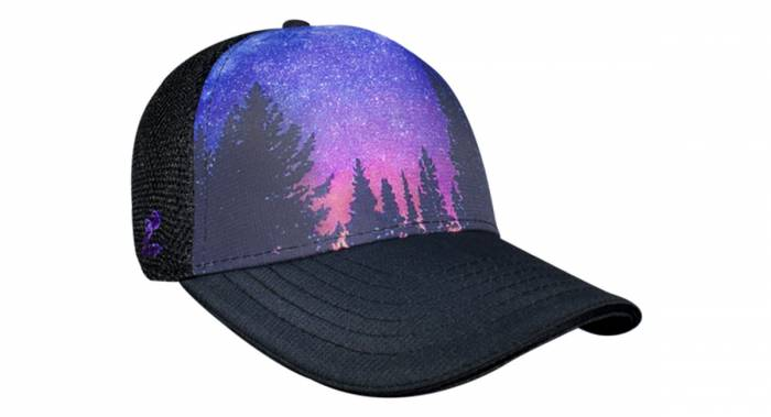 Headsweats Trucker Hat - Outdoor Gifts