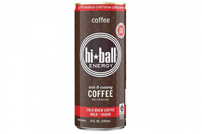 Hiball-Energy-Cold-Brew-Coffee-Beverage-Coffee