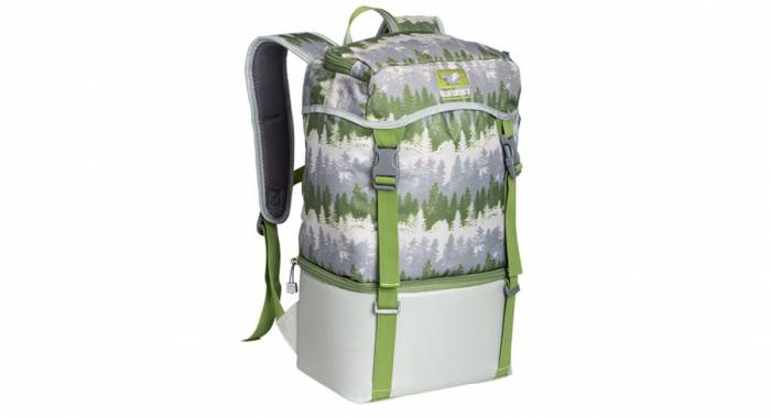 Mountainsmith Cooler Backpack