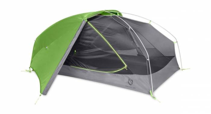 Nemo Galaxi Tent - Camping Gifts