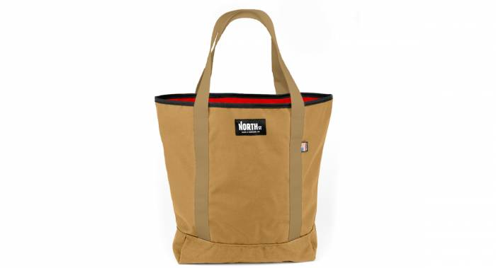 North St Bags - Best Made in USA Gifts