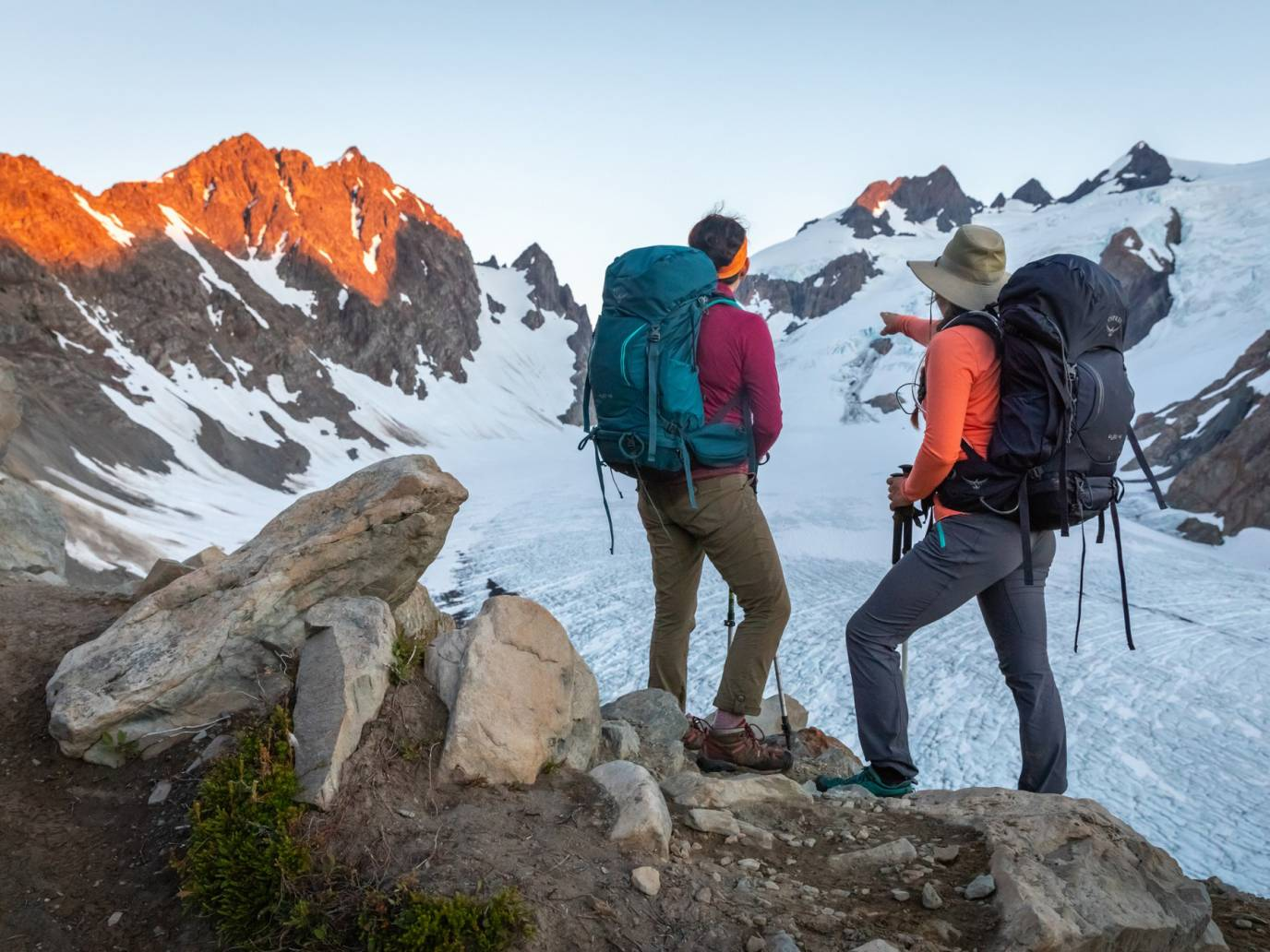 Future Gear: 2019 Products You Can Buy Now, But Only at REI