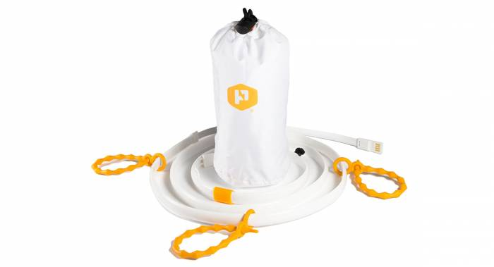 Power Practical Luminoodle - Camping Gifts