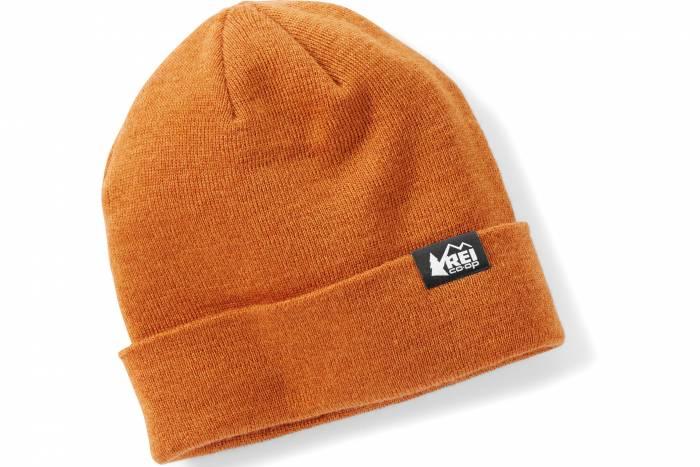 55de22e44cb Cozy Winter Deals  Save on Layers