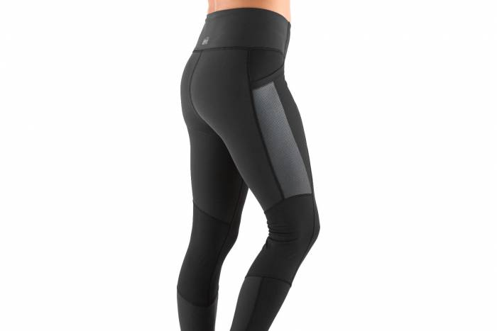 REI Screeline Hike Tight