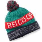 REI gift center item