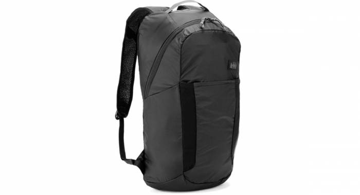 REI Travel Backpack