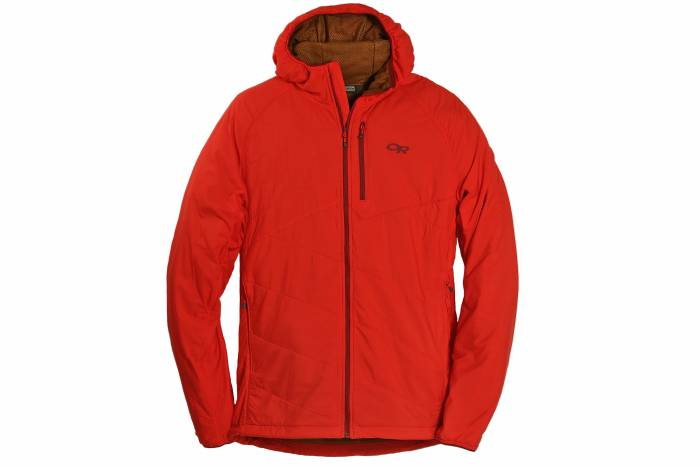Refuge-Air-Hooded-Jacket