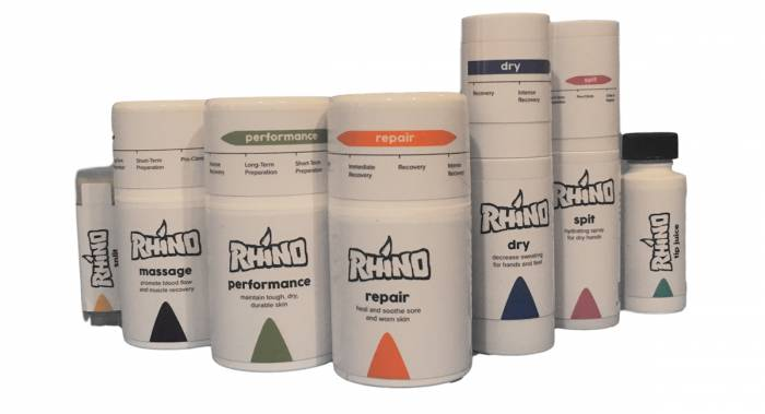 Rhino Skin Repair - Best Gifts for Climbers