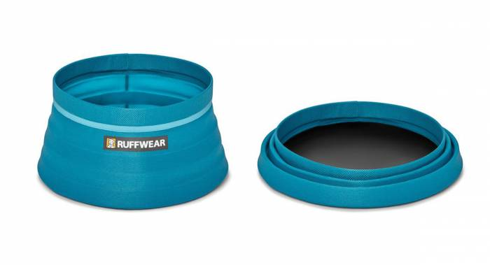 Ruffwear Bivy Bowl - Dog Gifts under 30