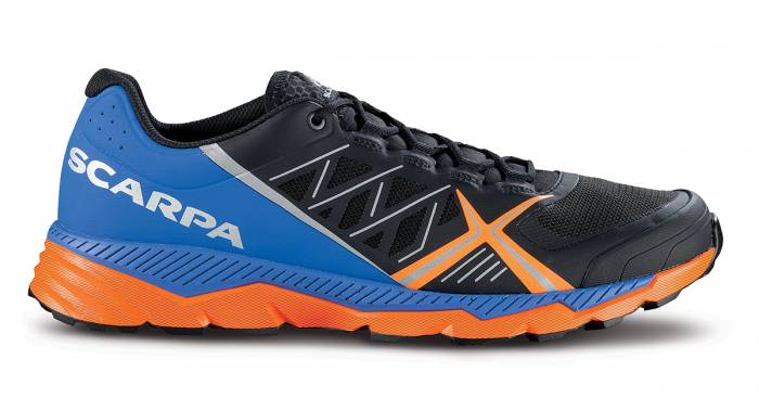 SCARPA Spin RS Running Shoe