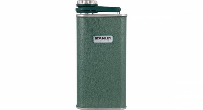Stanley Flask - Camping Gifts Under 30