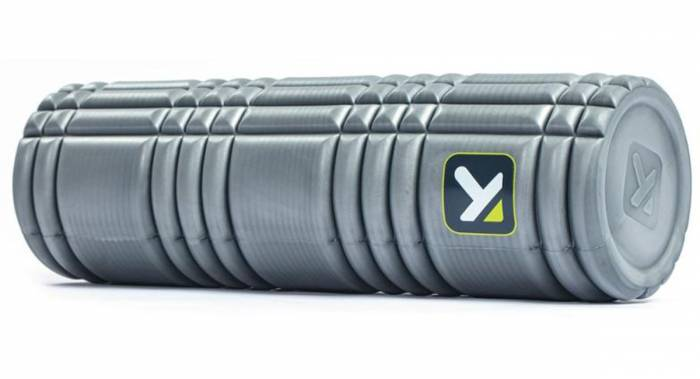Trigger Point Foam Roller - gifts under 30