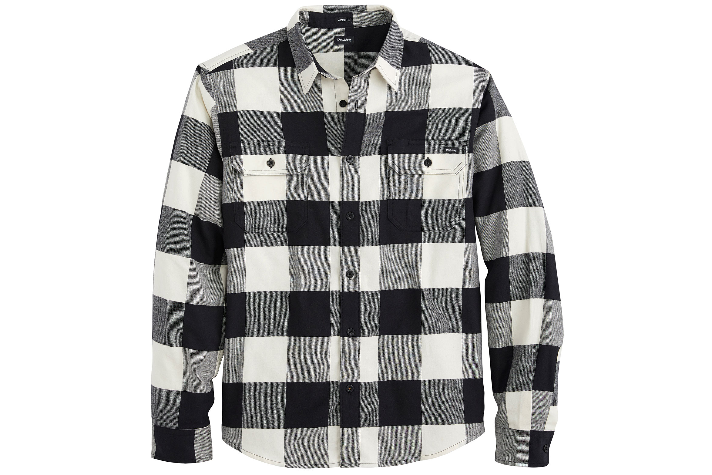 X-Series Flex Flannel Shirt
