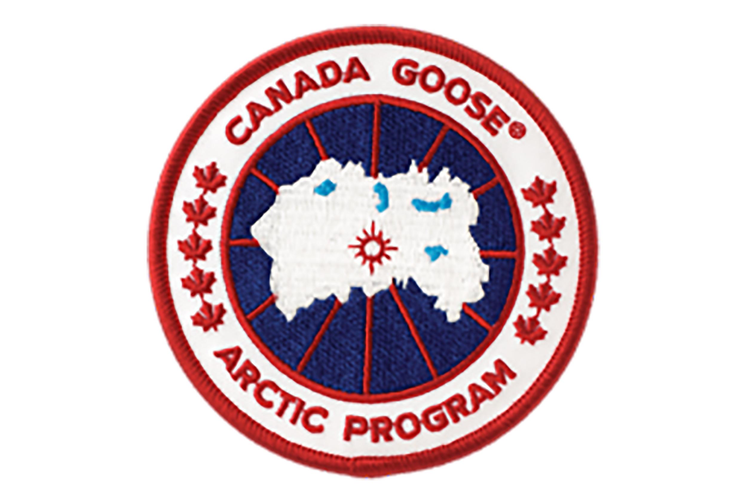 Canada Goose Acquires Baffin