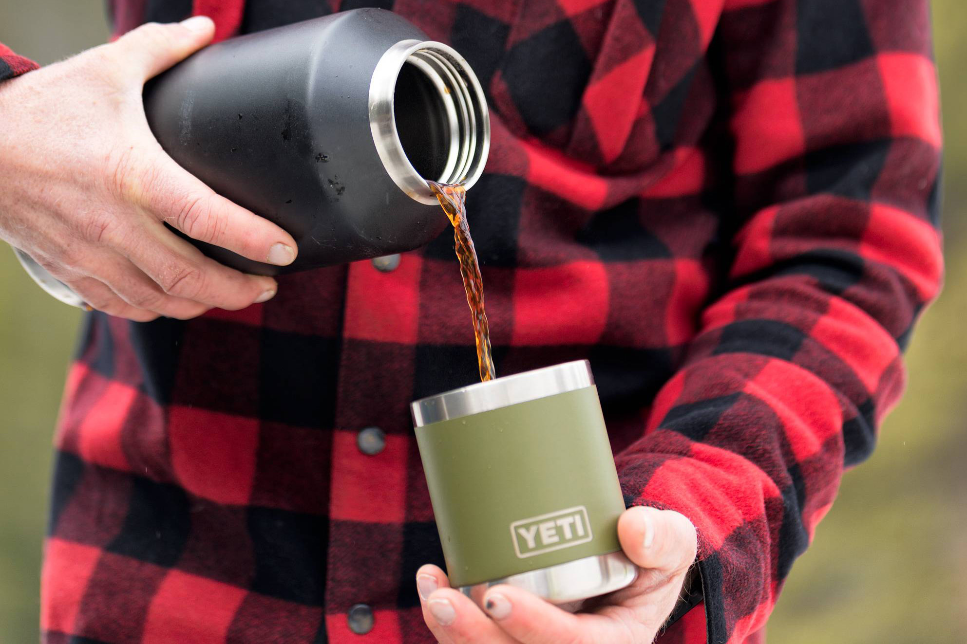 Yeti Cyber Monday Sale >> Best Cyber Monday Outdoor Gear Deals 2018 Gearjunkie