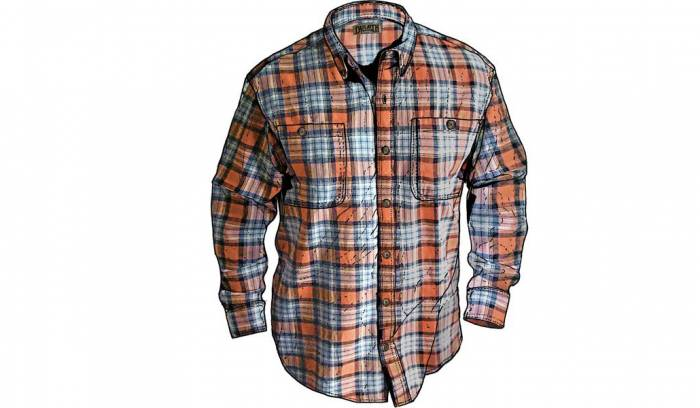 free-swinging-flannel-sale