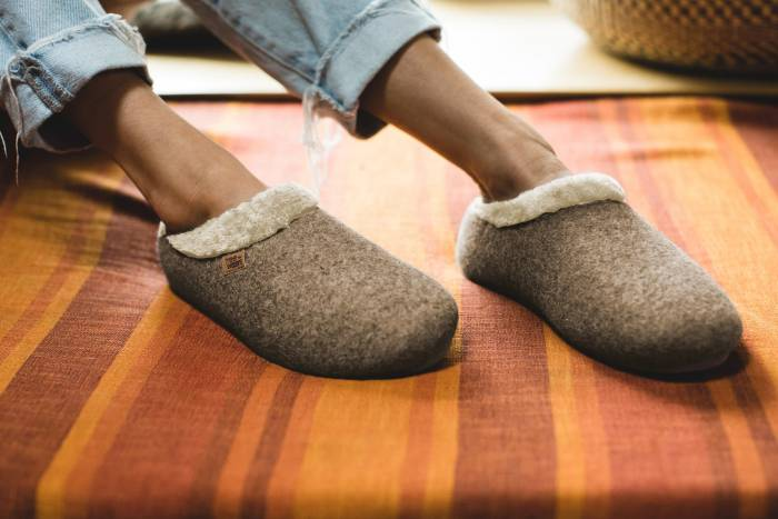 Free Waters Slipper Sale