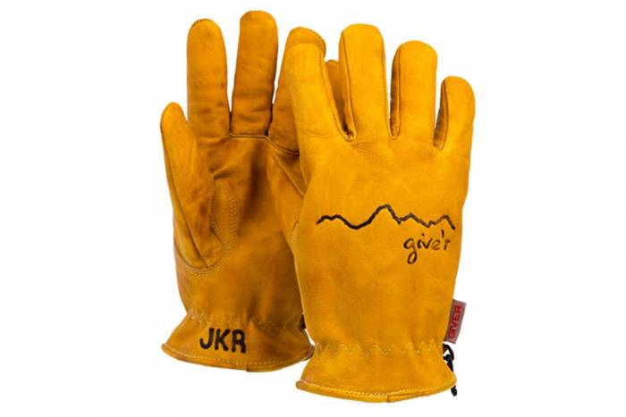 Give'r Classic Gloves