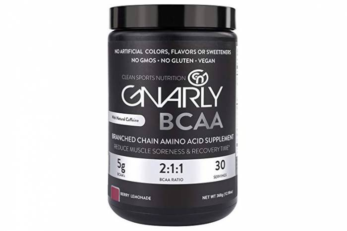 gnarly-bcaa