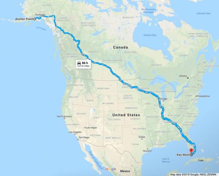 google maps pete kostelnik