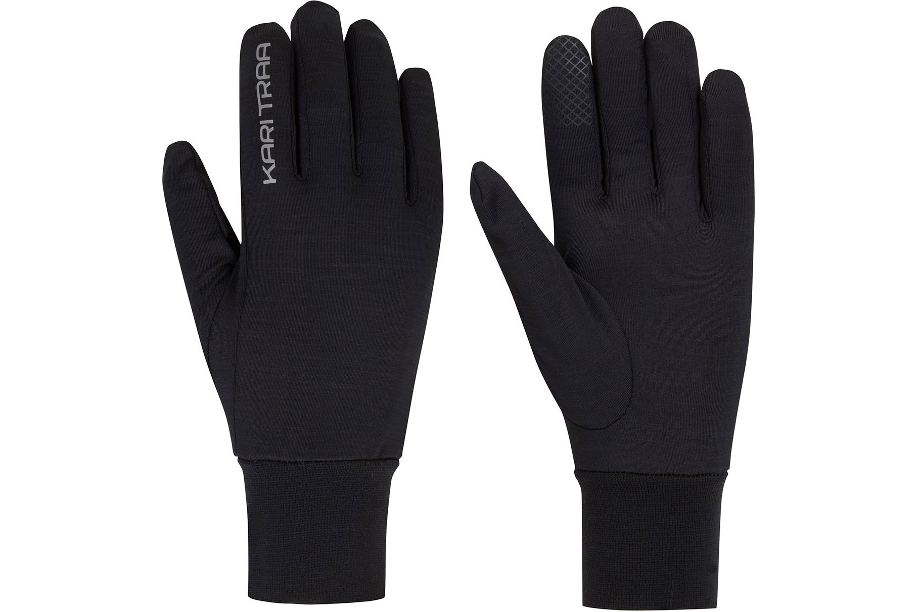 Kari Traa women's gloves
