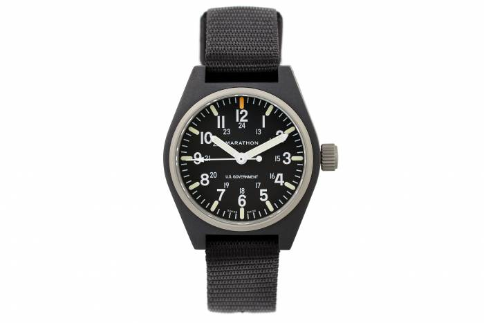 Marathon General Purpose Field Watch