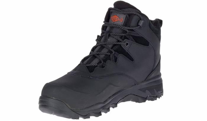 merrell-boot