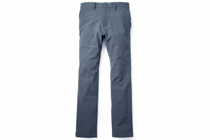 Proof Nomad Pant