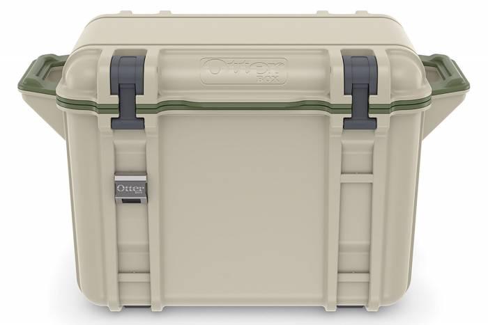 Otterbox 45 Venture Cooler