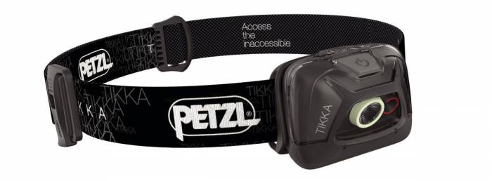 petzl-tikka-black-friday
