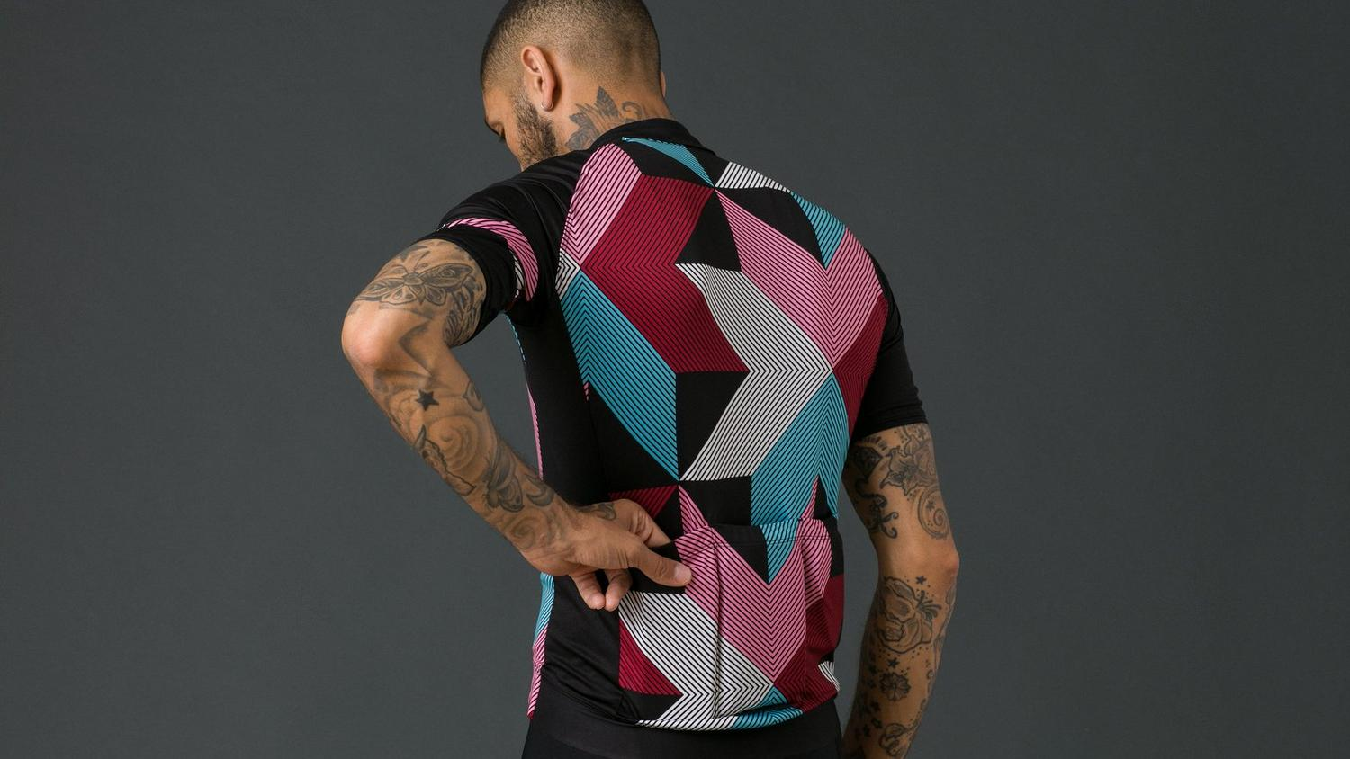 """d9b713d78 Rapha, known for its performance and classically styled cycling wear, puts  """"hundreds of items"""" on sale through Cyber Monday. The sale includes city  and club ..."""