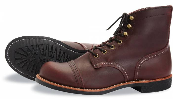 red-wing-boots-sale