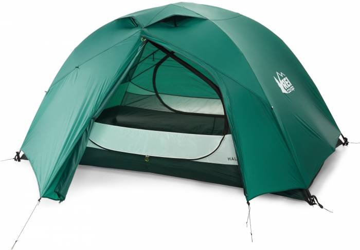 Cyber Monday Best Outdoor Gear Deals From Rei Movie Signature