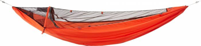 rei flash air hammock