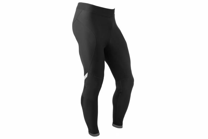 rei thermal tights