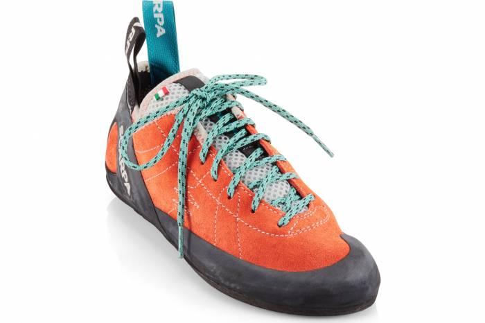 scarpa Helix