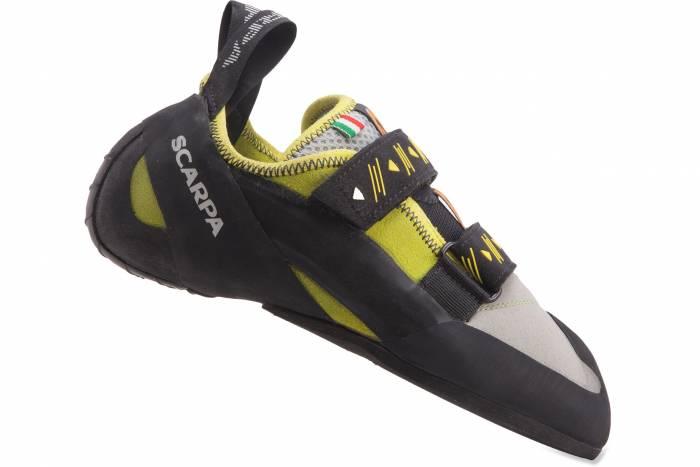 scarpa vapor v VS