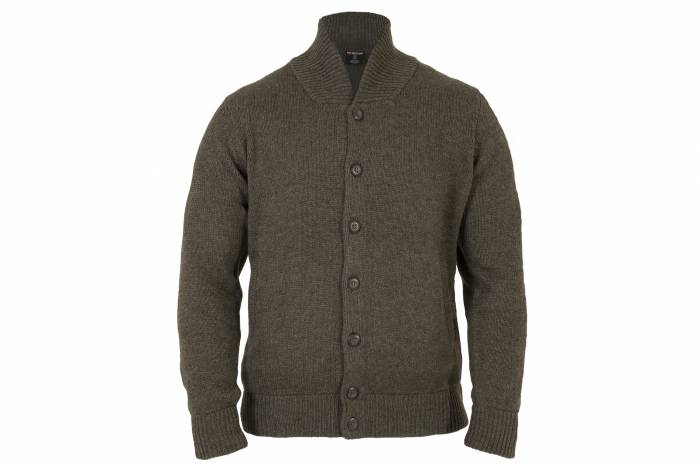 sherpa-cardigan-yak-wool