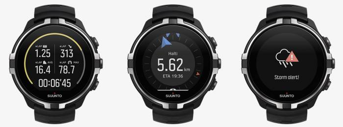 suunto-black-friday