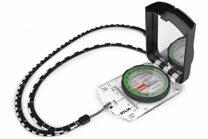 sylva-ranger-compass