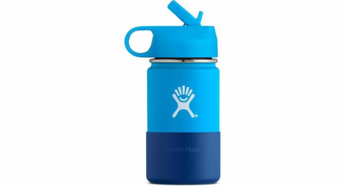 12oz Kids Hydro Flask