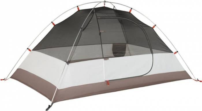 Kelty Circuit 2P Tent