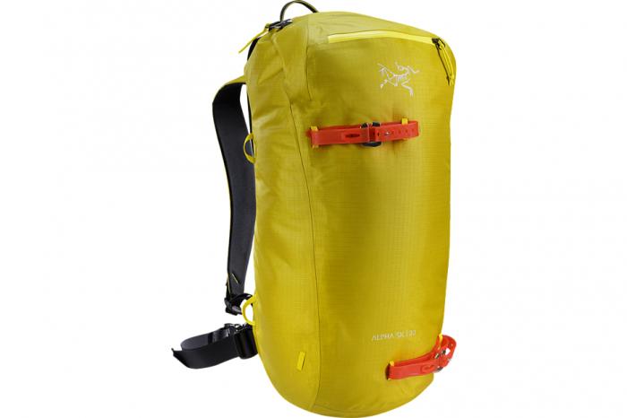 Alpha-SK-32-Backpack-Everglade