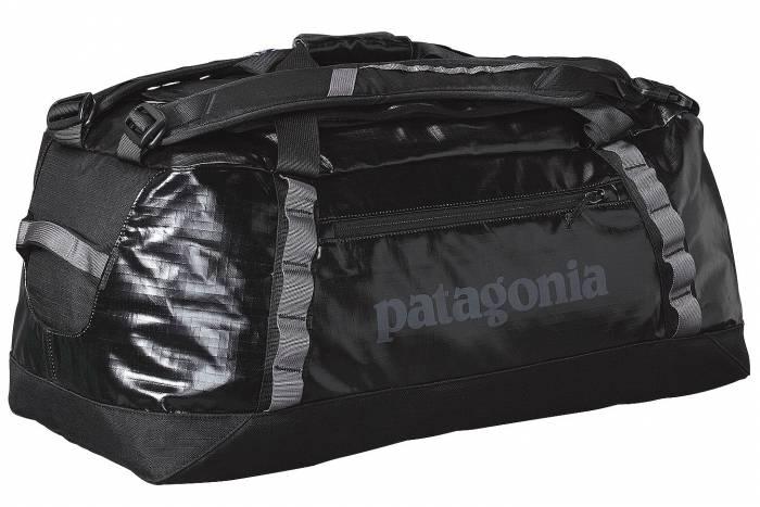 Patagonia Black Hole duffel