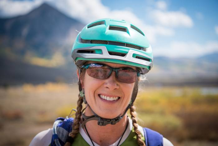 Brittany Konsella headshot