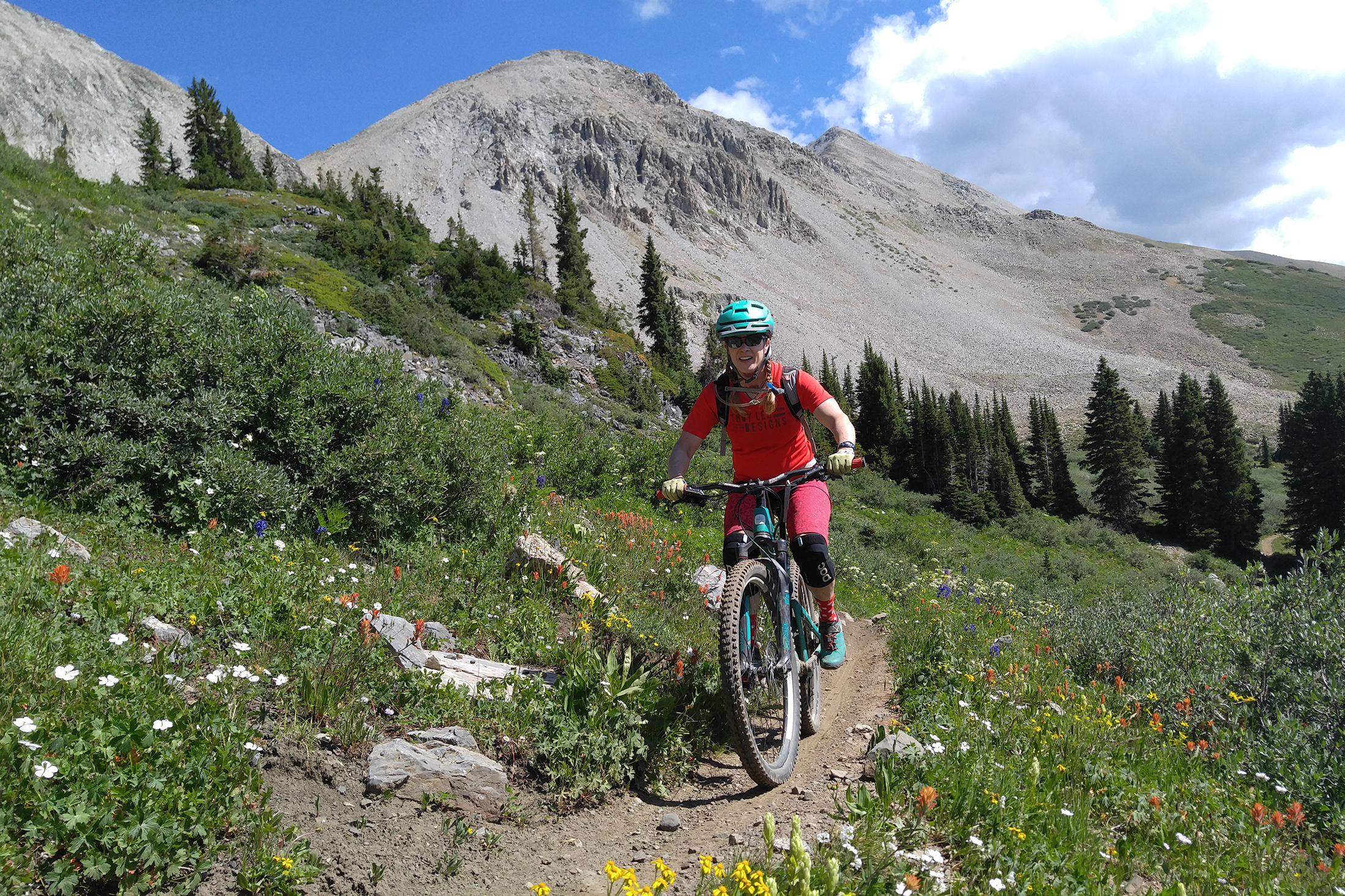 fd70d65029f Best Crested Butte MTB Ride: Record-Setting Local Describes Her Favorite